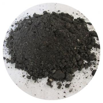 Soluble Fertilizer Single Superphosphate Ssp Soil Conditioner