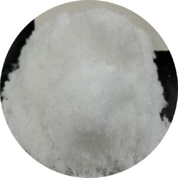 Factory Price High Quality Refined 99.5% Ammonium Chloride