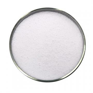 Ammonium Chloride Price 99.5% Purity Industry Grade