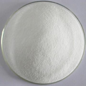 Ammonium Sulfate Price Per Ton Fertilizer 50kg Bag