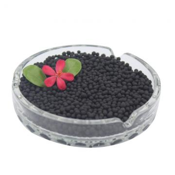 High Quality Medium and Trace Element Fertilizer Water Soluble Fertilizer