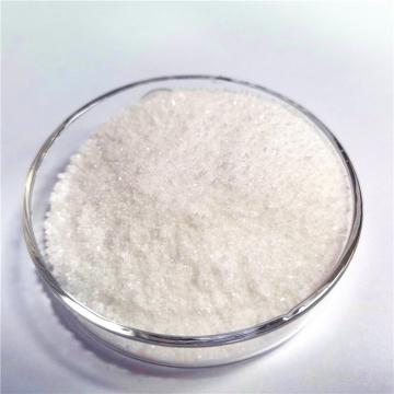 Fined Feed Grade Ammonium Chloride with Kraft Paper Bag