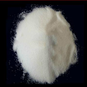 Hot Sales Ammonium Chloride Nh4cl Min 99.5% CAS No. 12125-02-9