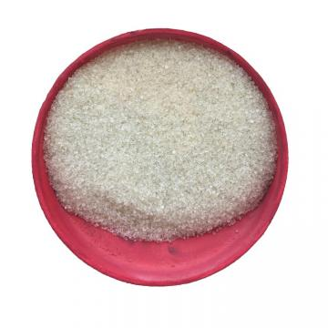 Factory Supply Directly Ammonium Sulphate