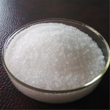 Free Iron Aluminum Sulphate Bulk Sulfate for Drinking Water Treatment