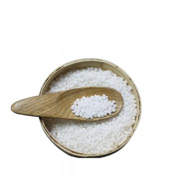 Ammonium Sulphate Nitrate Fertilizer Made in China