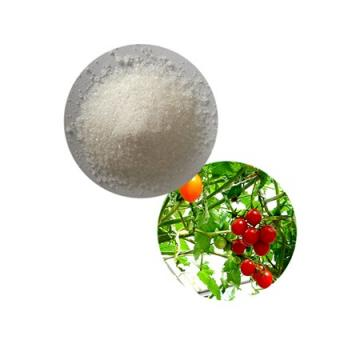 Nitrate Fertilizer Ammonium Sulfate for Sale