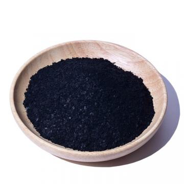 Compound NPK Water Soluble Fertilizer