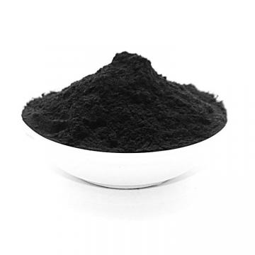 Humic Acid Boron Salt Boron Humate Soluble Powder/Granular