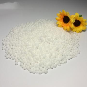 High quality with good price for Nitrogen Fertilizer Calcium Ammonium Nitrate