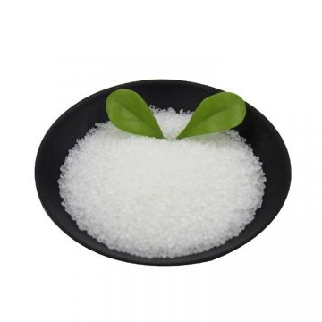 Factory Directly Supply High Quality Bio Fertilizer