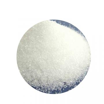 Quick Release Powder N20.5% Agriculture Grade Ammonium Sulphate