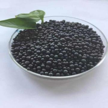 High Quality Medium and Trace Element Water Soluble Fertilizer