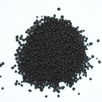 Medium Trace Element Water Soluble Fertilizer