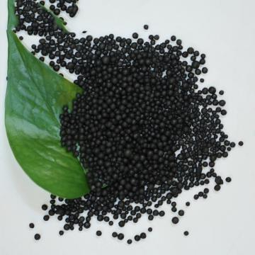 Best World Organic Liquid Kelp Extract Fertilizer Make Plant Bigger
