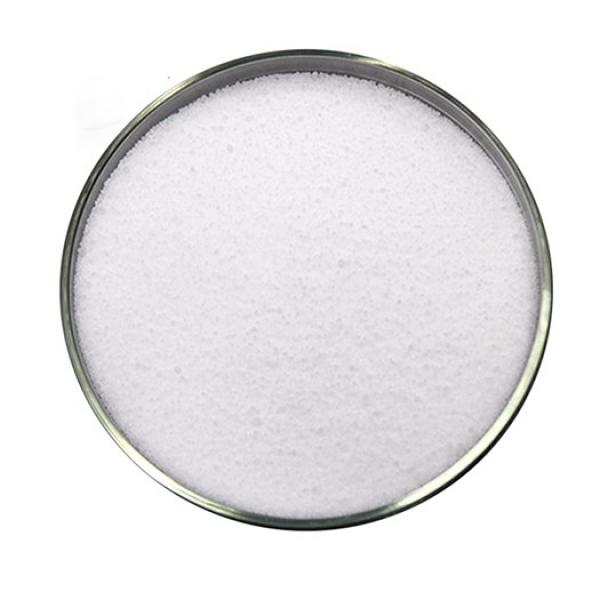 Ammonium Chloride for Industry Use