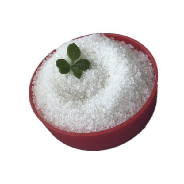 China Suppliers Hot Sale High Quality Ammonium Sulfate with MSDS